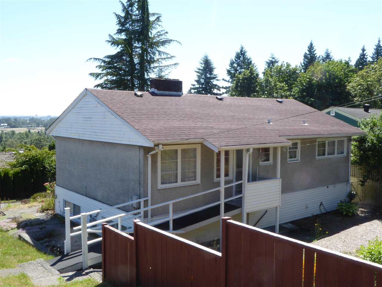 Detached at 5091 PATRICK STREET, Burnaby South, British Columbia. Image 4