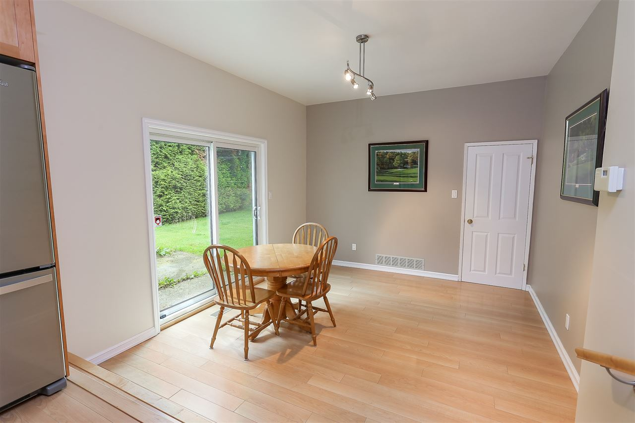 Detached at 6251 NADINE CRESCENT, Richmond, British Columbia. Image 8