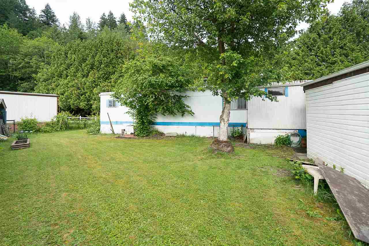 Detached at 106 46511 CHILLIWACK LAKE ROAD, Unit 106, Sardis, British Columbia. Image 14