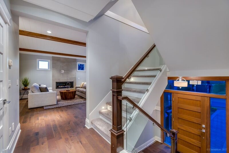 Detached at 6261 6TH STREET, Burnaby South, British Columbia. Image 3