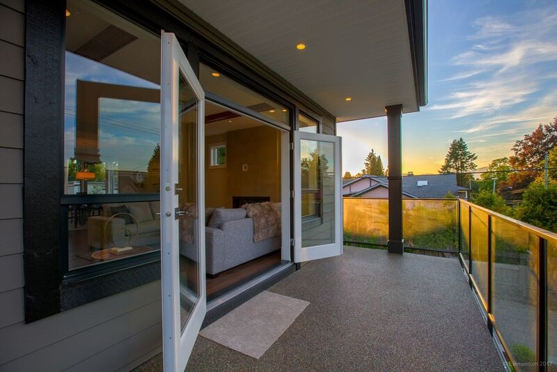 Detached at 6261 6TH STREET, Burnaby South, British Columbia. Image 6