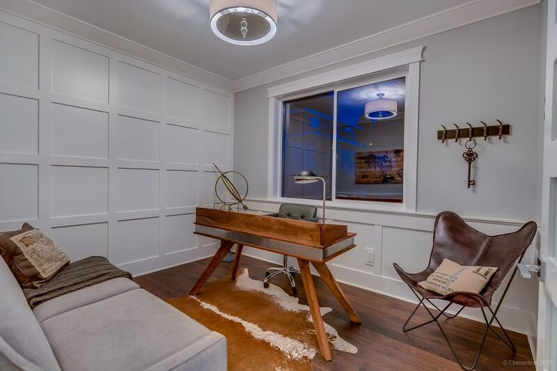 Detached at 6261 6TH STREET, Burnaby South, British Columbia. Image 11