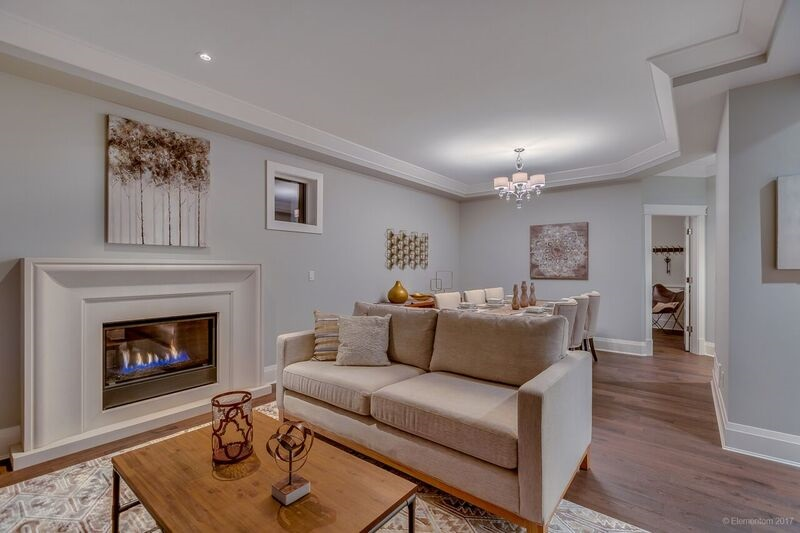 Detached at 6261 6TH STREET, Burnaby South, British Columbia. Image 13