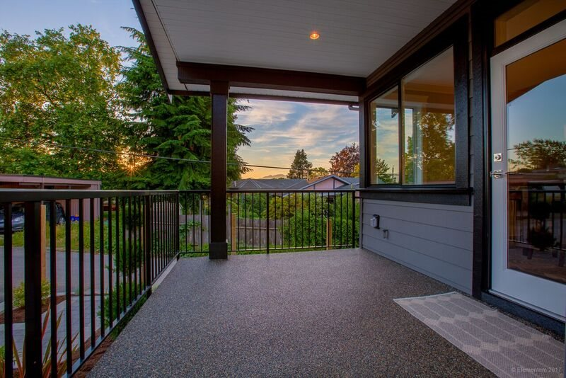 Detached at 6261 6TH STREET, Burnaby South, British Columbia. Image 14