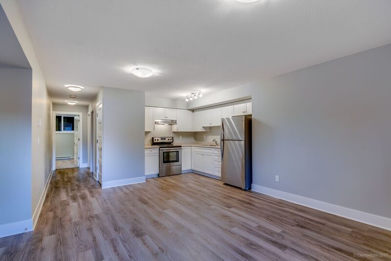 Detached at 6261 6TH STREET, Burnaby South, British Columbia. Image 17