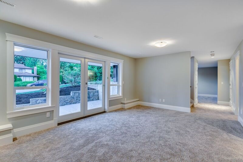 Detached at 6261 6TH STREET, Burnaby South, British Columbia. Image 18