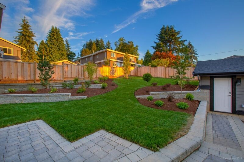 Detached at 6261 6TH STREET, Burnaby South, British Columbia. Image 19