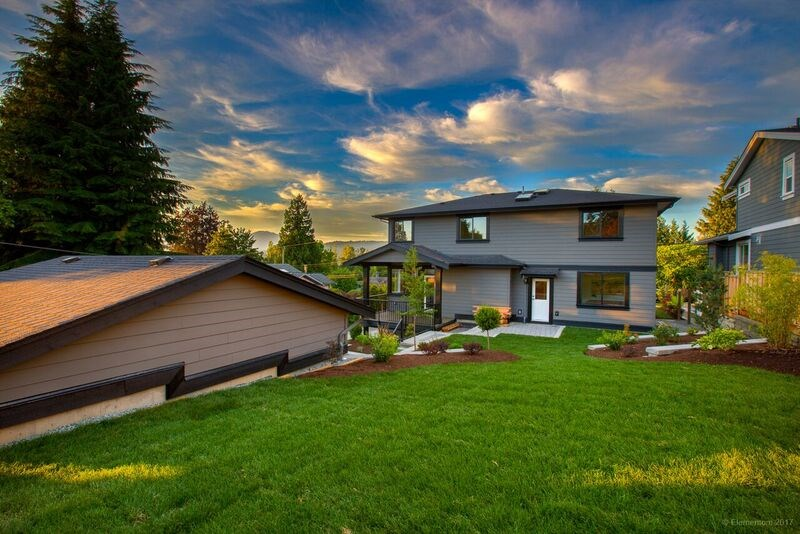 Detached at 6261 6TH STREET, Burnaby South, British Columbia. Image 20
