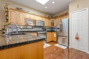 Detached at 34 47470 CHARTWELL DRIVE, Unit 34, Chilliwack, British Columbia. Image 2