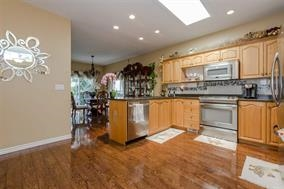 Detached at 34 47470 CHARTWELL DRIVE, Unit 34, Chilliwack, British Columbia. Image 3