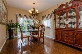 Detached at 34 47470 CHARTWELL DRIVE, Unit 34, Chilliwack, British Columbia. Image 5