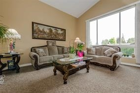Detached at 34 47470 CHARTWELL DRIVE, Unit 34, Chilliwack, British Columbia. Image 7