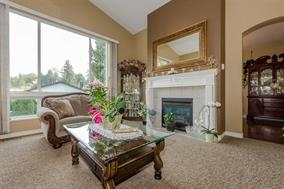 Detached at 34 47470 CHARTWELL DRIVE, Unit 34, Chilliwack, British Columbia. Image 8