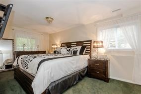 Detached at 34 47470 CHARTWELL DRIVE, Unit 34, Chilliwack, British Columbia. Image 11