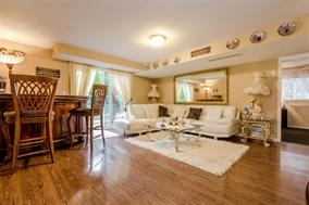 Detached at 34 47470 CHARTWELL DRIVE, Unit 34, Chilliwack, British Columbia. Image 14