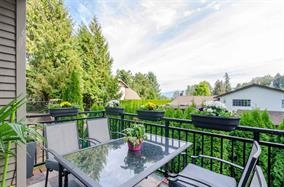 Detached at 34 47470 CHARTWELL DRIVE, Unit 34, Chilliwack, British Columbia. Image 15