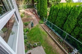 Detached at 34 47470 CHARTWELL DRIVE, Unit 34, Chilliwack, British Columbia. Image 17