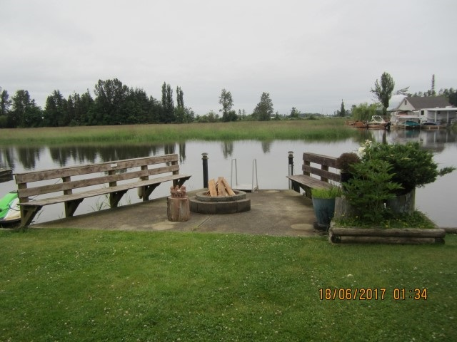 Recreational at 39 8400 SHOOK ROAD, Unit 39, Mission, British Columbia. Image 2
