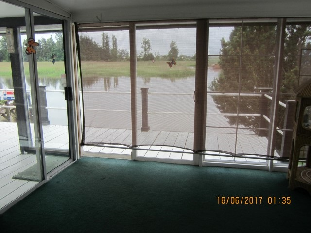 Recreational at 39 8400 SHOOK ROAD, Unit 39, Mission, British Columbia. Image 7