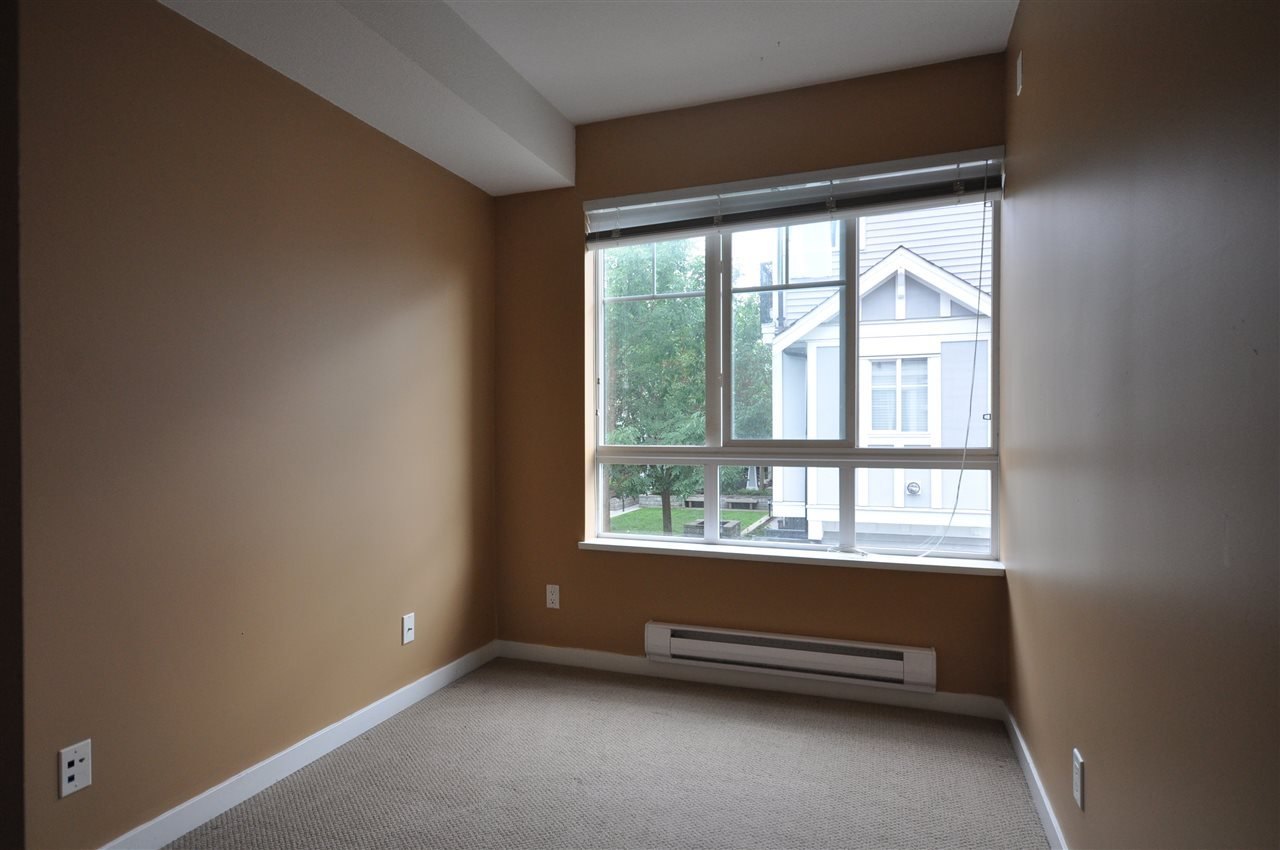 Townhouse at 29 13239 OLD YALE ROAD, Unit 29, North Surrey, British Columbia. Image 10