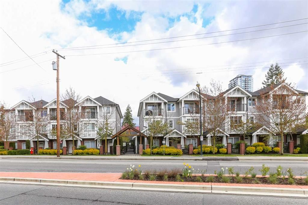 Townhouse at 29 13239 OLD YALE ROAD, Unit 29, North Surrey, British Columbia. Image 20