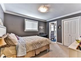 Detached at 19616 72A AVENUE, Langley, British Columbia. Image 12