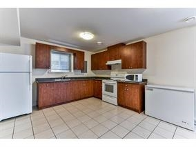 Detached at 19616 72A AVENUE, Langley, British Columbia. Image 15