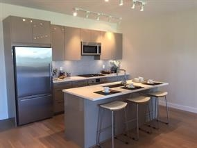 Condo Apartment at 201 10177 RIVER DRIVE, Unit 201, Richmond, British Columbia. Image 4