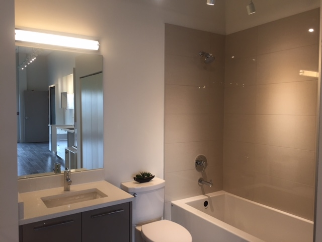 Condo Apartment at 201 10177 RIVER DRIVE, Unit 201, Richmond, British Columbia. Image 5