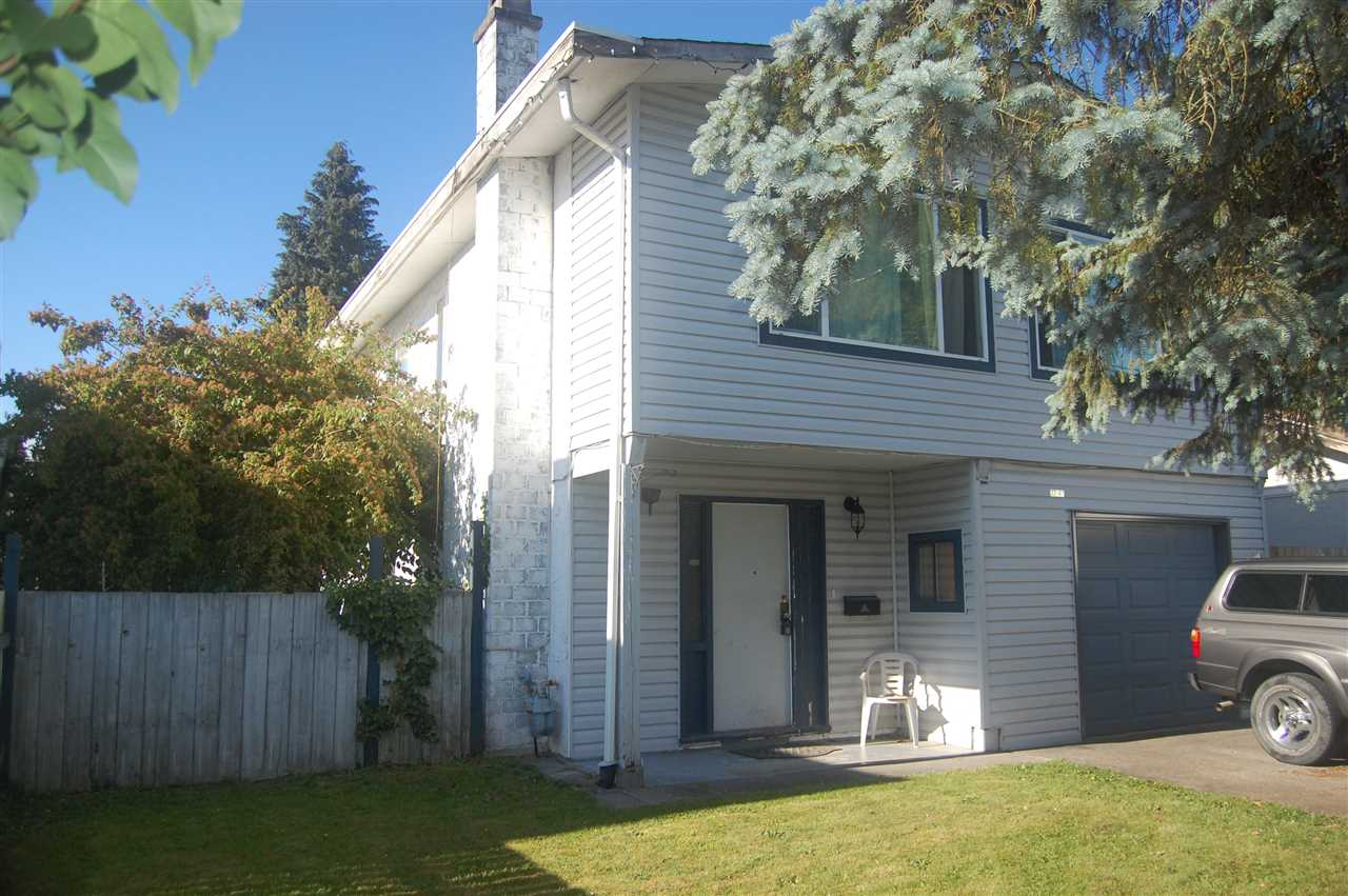 Detached at 33547 7 AVENUE, Mission, British Columbia. Image 5