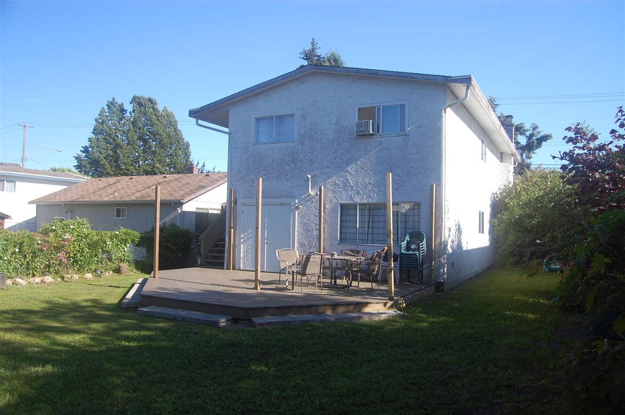 Detached at 33547 7 AVENUE, Mission, British Columbia. Image 20