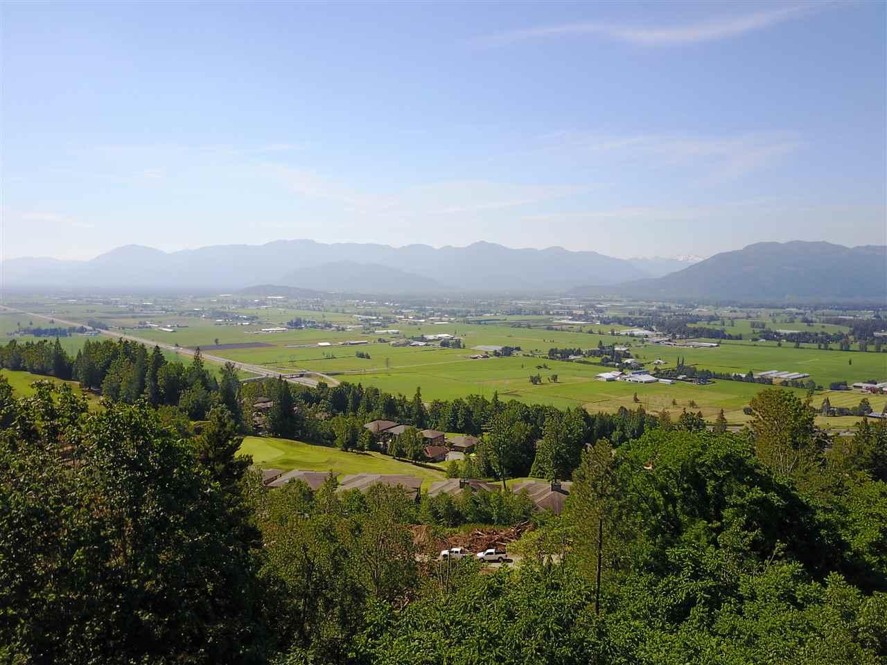 Detached at 8136 NIXON ROAD, Chilliwack, British Columbia. Image 12