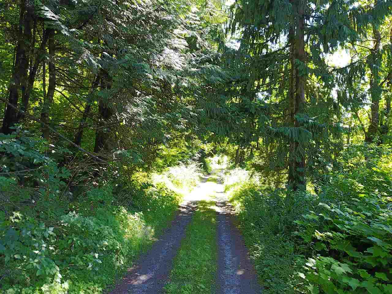 Detached at 8136 NIXON ROAD, Chilliwack, British Columbia. Image 15