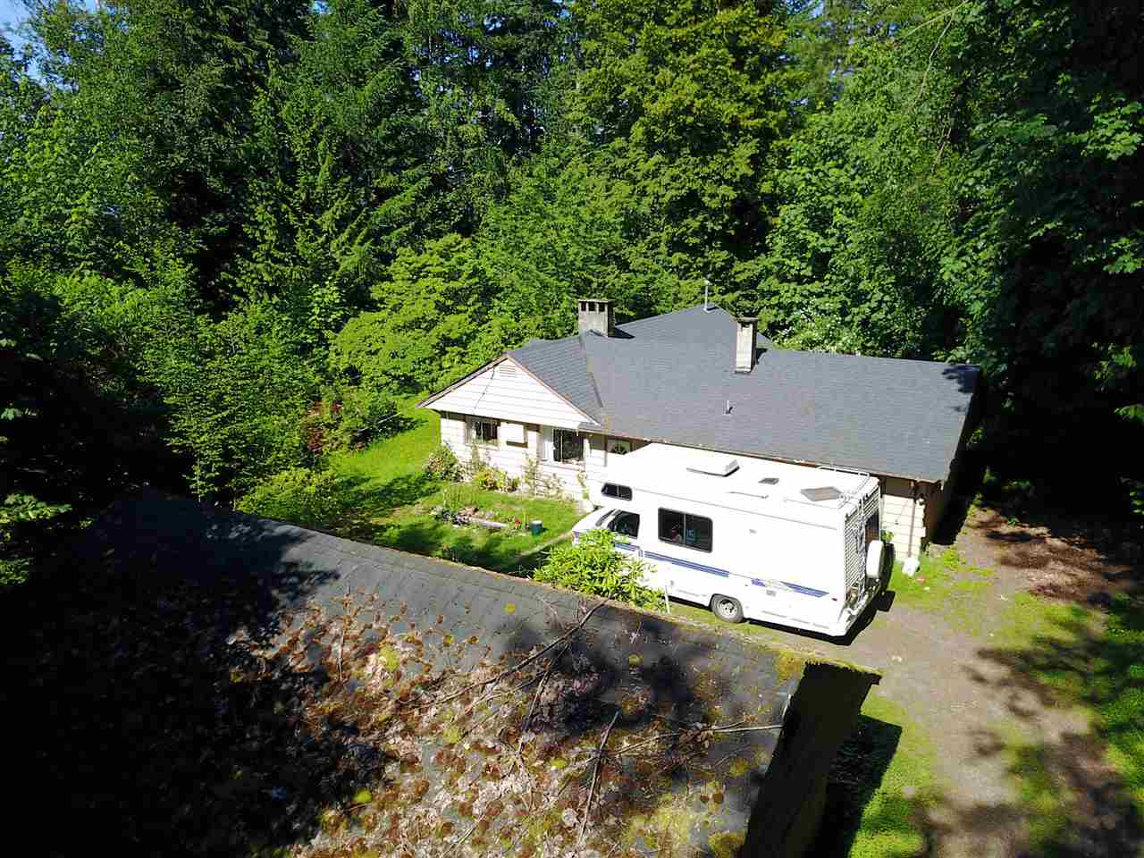 Detached at 8136 NIXON ROAD, Chilliwack, British Columbia. Image 17