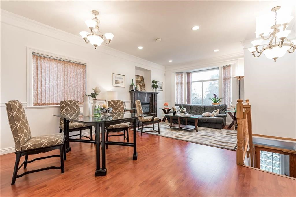 Detached at 465 E 56TH AVENUE, Vancouver East, British Columbia. Image 4