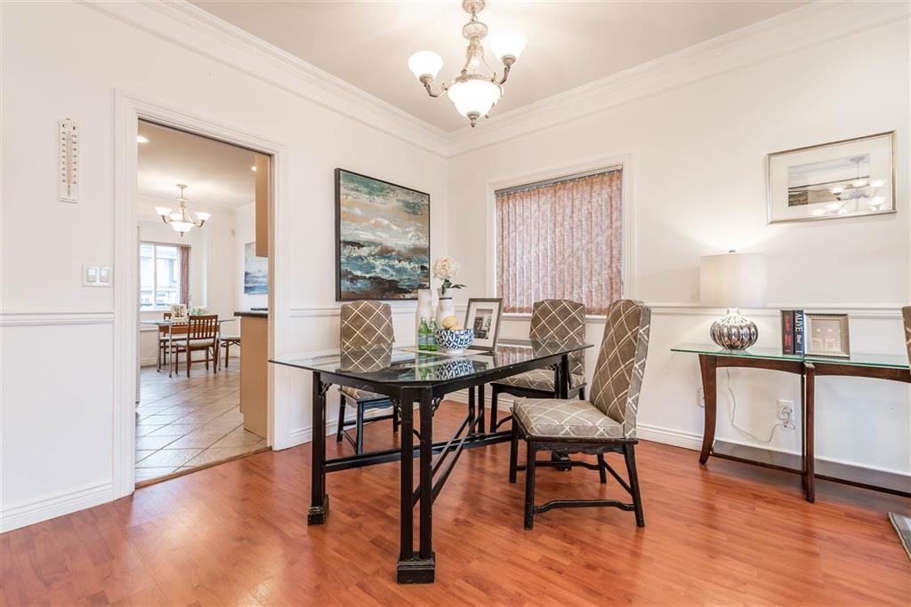 Detached at 465 E 56TH AVENUE, Vancouver East, British Columbia. Image 5