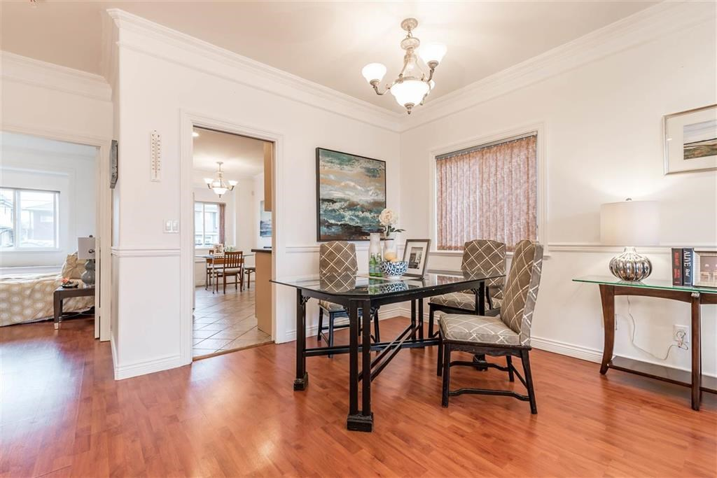 Detached at 465 E 56TH AVENUE, Vancouver East, British Columbia. Image 6