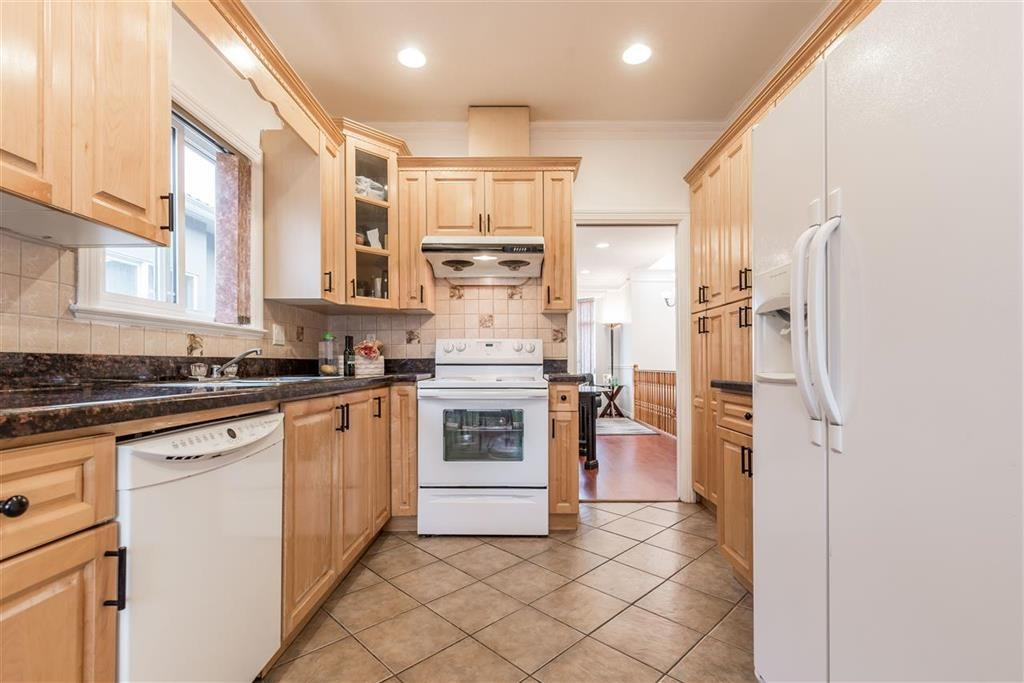 Detached at 465 E 56TH AVENUE, Vancouver East, British Columbia. Image 8
