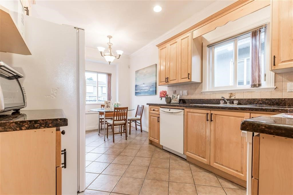 Detached at 465 E 56TH AVENUE, Vancouver East, British Columbia. Image 9
