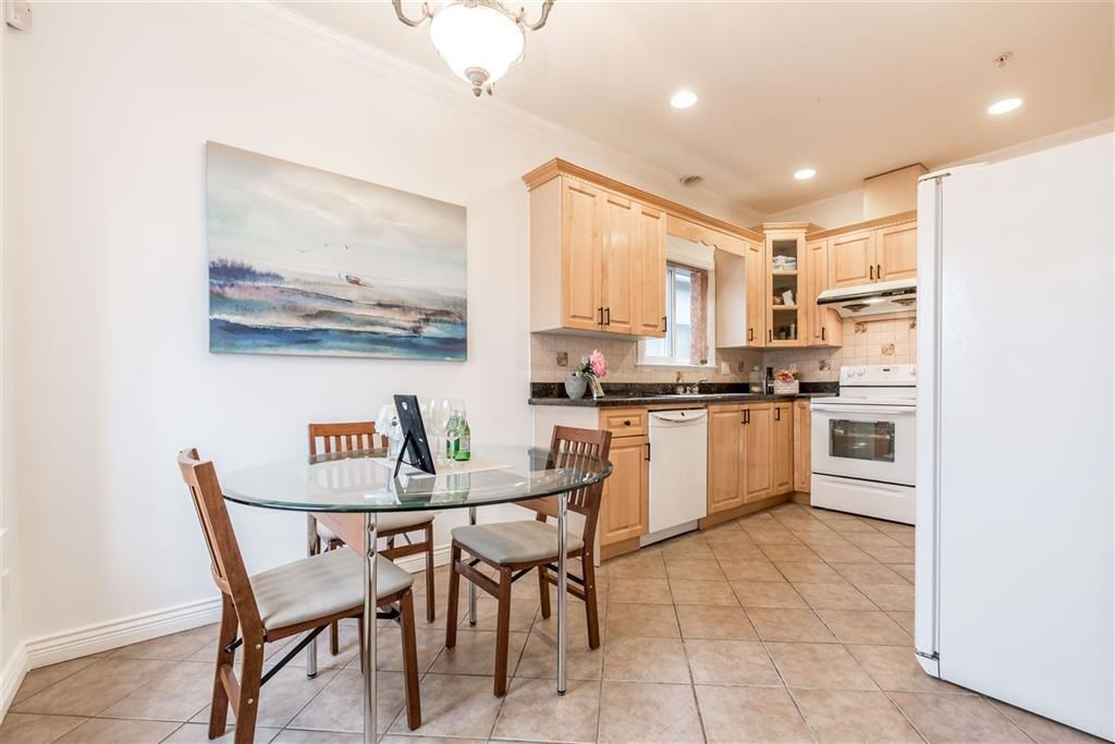 Detached at 465 E 56TH AVENUE, Vancouver East, British Columbia. Image 10