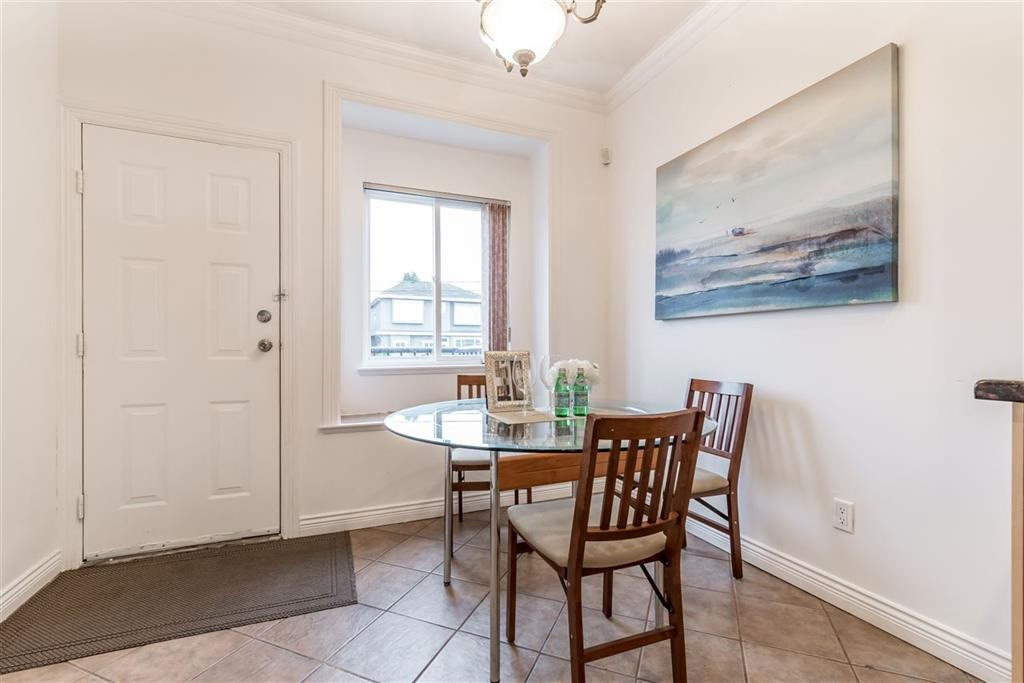 Detached at 465 E 56TH AVENUE, Vancouver East, British Columbia. Image 11