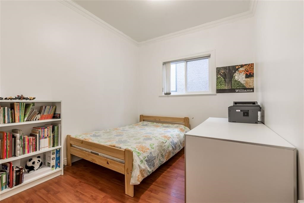 Detached at 465 E 56TH AVENUE, Vancouver East, British Columbia. Image 12