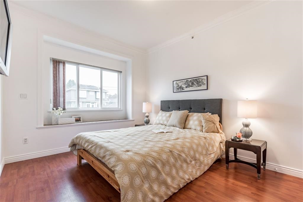 Detached at 465 E 56TH AVENUE, Vancouver East, British Columbia. Image 13