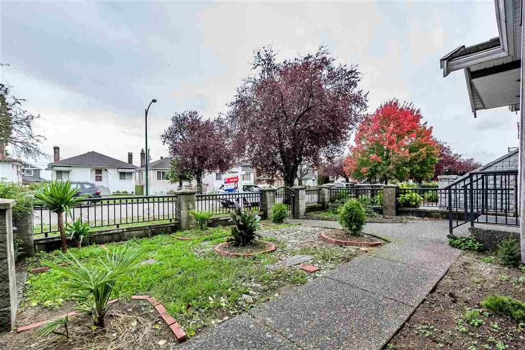 Detached at 465 E 56TH AVENUE, Vancouver East, British Columbia. Image 16
