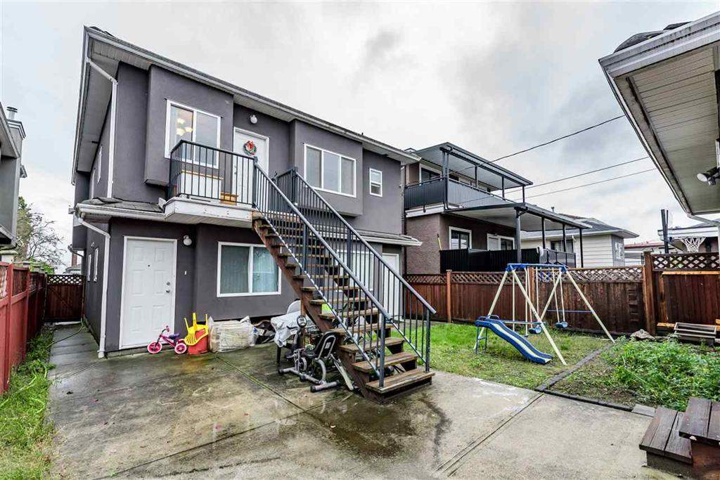 Detached at 465 E 56TH AVENUE, Vancouver East, British Columbia. Image 17