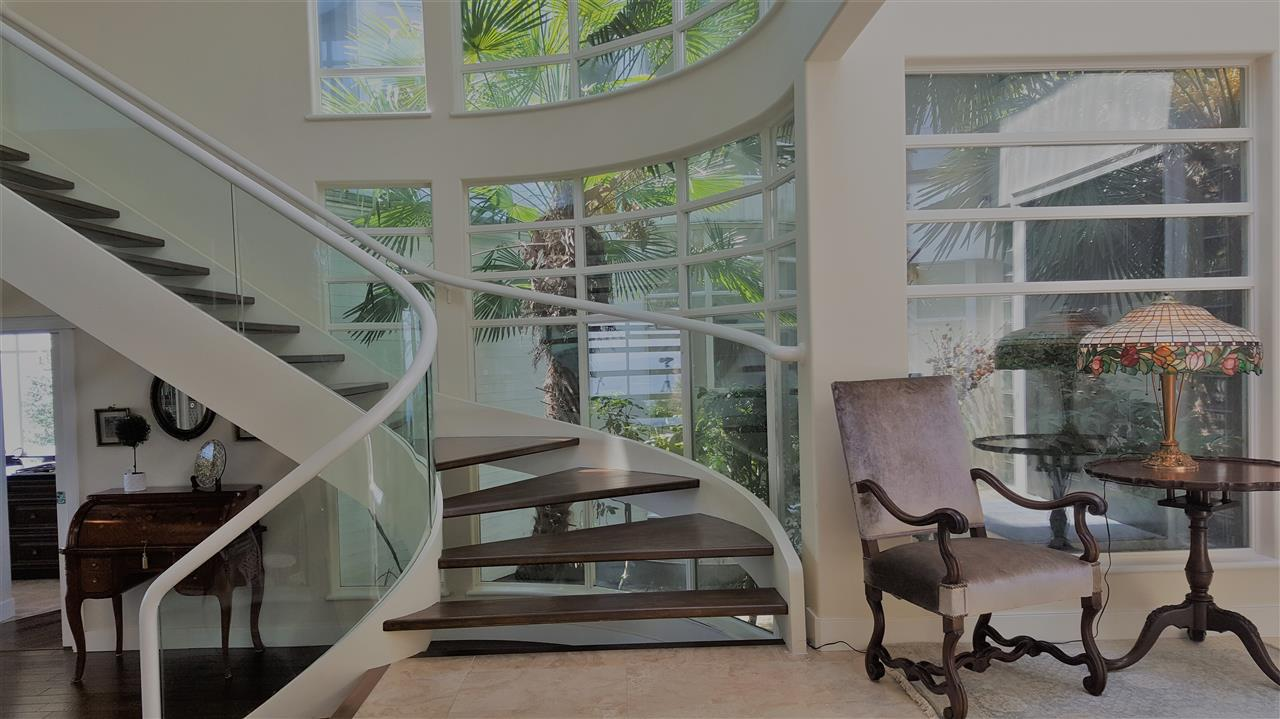 Detached at 1488 CHARTWELL DRIVE, West Vancouver, British Columbia. Image 12