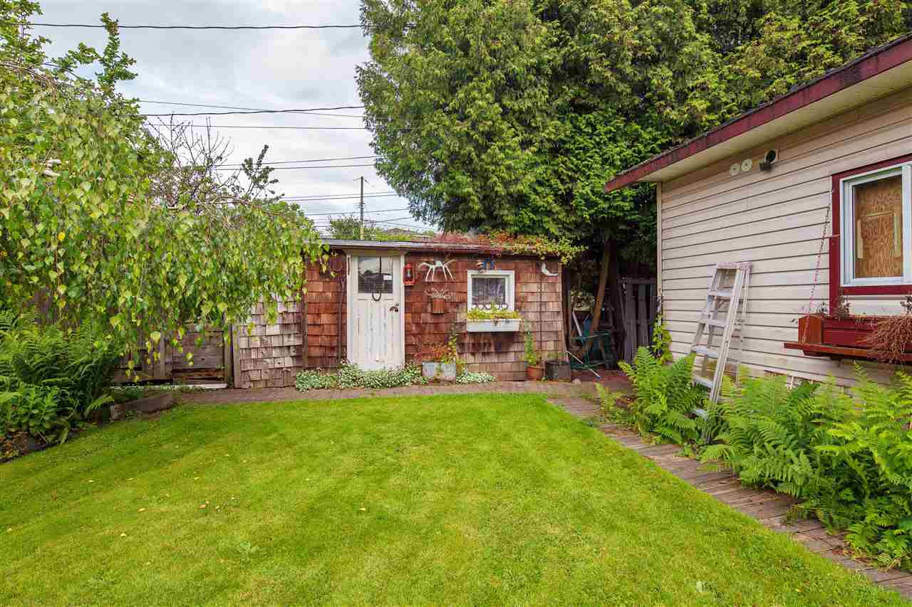 Detached at 1444 E 30TH AVENUE, Vancouver East, British Columbia. Image 7