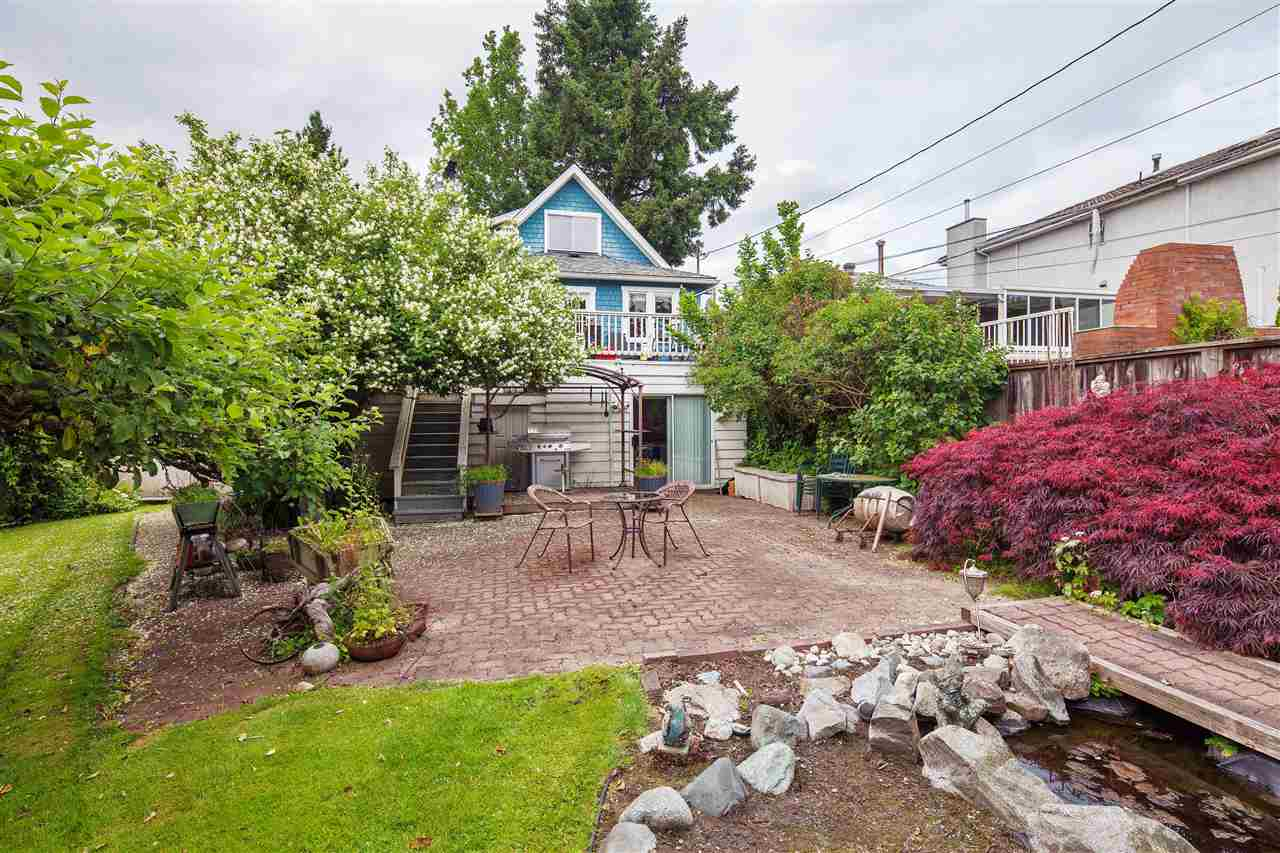 Detached at 1444 E 30TH AVENUE, Vancouver East, British Columbia. Image 12