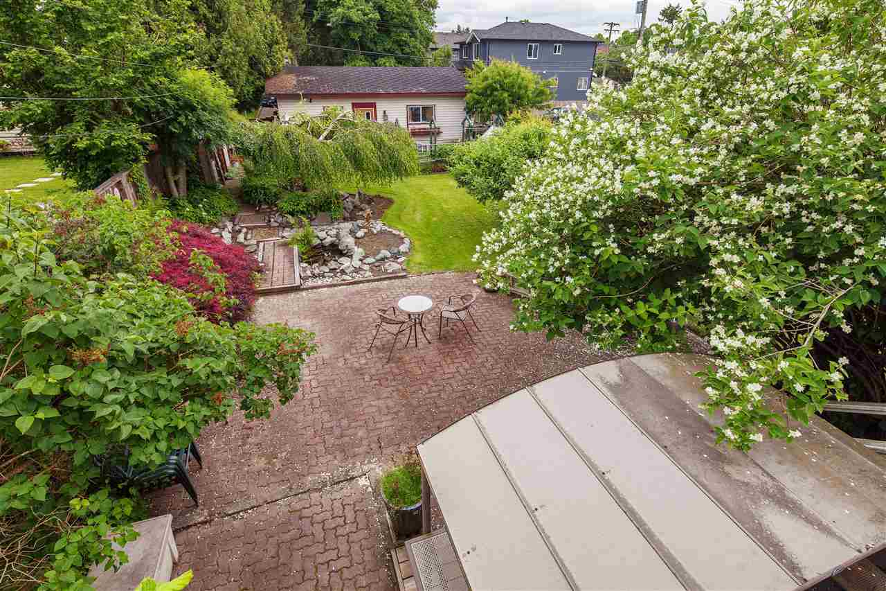 Detached at 1444 E 30TH AVENUE, Vancouver East, British Columbia. Image 16