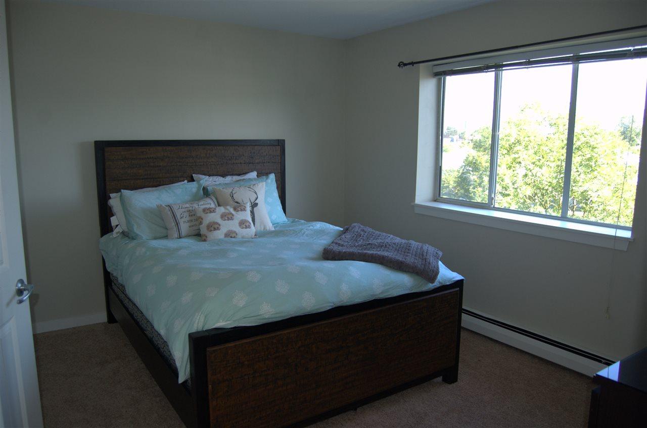 Condo Apartment at 311 32725 GEORGE FERGUSON WAY, Unit 311, Abbotsford, British Columbia. Image 10